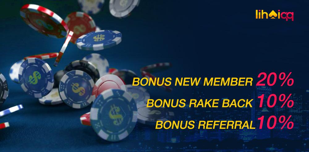 judi poker online terpercaya – Cheonggu