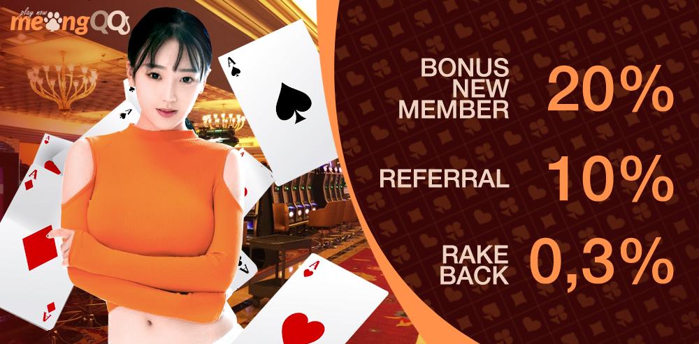 cara main judi poker online