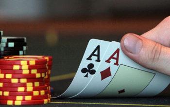 Pengertian Dan Cara Main Poker Online Di Indonesia