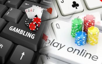 Cara Mudah Bermain Game Poker Online Di Internet