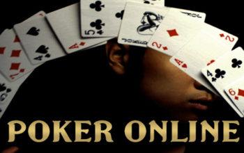 Tahap Dan Panduan Bermain Judi Poker Paling Benar