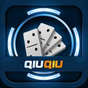 Strategi Memenangkan Domino Qiu Qiu Online